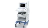 各種超音波検査 (心エコー検査・腹部エコー検査・頚動脈エコー検査など)