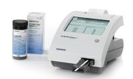 検尿分析装置
